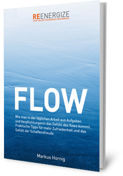 flow_cover